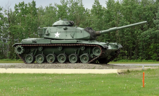 fort-greely-tank
