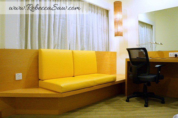 changi village hotel - changi village - hotel review (19)
