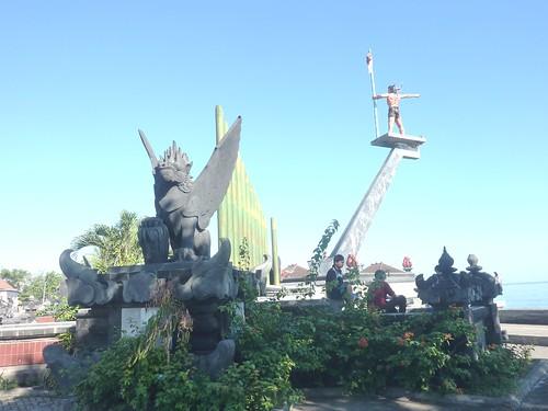 Bali-Batur (1)