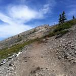 20120730 ha ling peak - 18