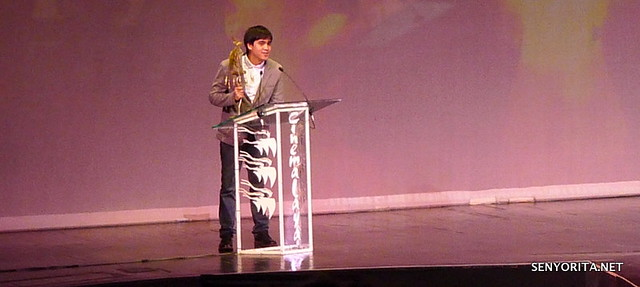 42-Cinemalaya-Awards-Night-2053