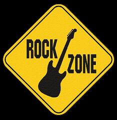 rebel-rock-ranch-Rock Pop