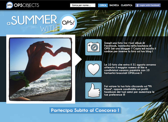 Home_a_summer_with_ops