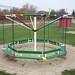 OH Neptune - Playground 8 by scottamus