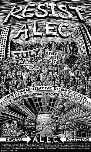 alec poster.1