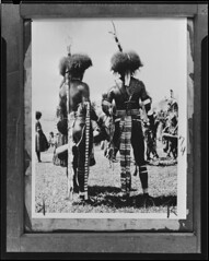 "a report on viewing a documentary on the apache indians of north america War dance names vary among indian communities, with the fancy dance incorporating war dance rituals of he kiowa, cheyenne, arapaho, comanche, and kiowa – apache tribes to the shoshone and arapaho tribes , the wolf is symbolically linked to a warrior and the ritual is called the ""wolf dance."