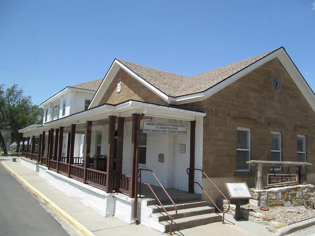 Dodge City (KS) United States  city images : Flickriver: Photos from Dodge City, Kansas, United States
