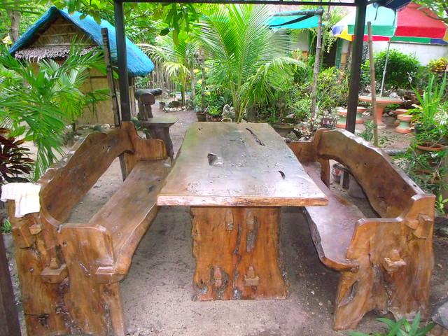 R Paradise Beach Resort - Dasol, Pangasinan