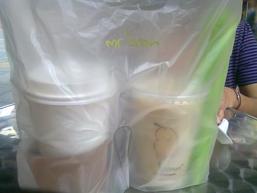 mr bean malaysia