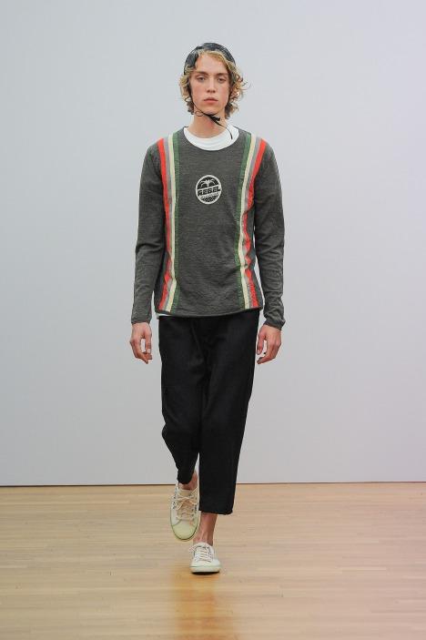 Jelle Haen3006_SS13 Paris Comme des Garcons Shirt(fmag)