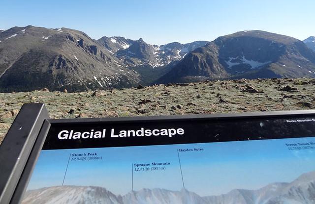 glacial-landscape