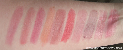 Sheer+lipsticks6