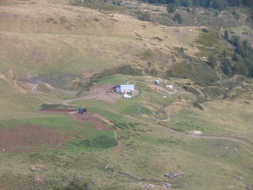 SOUM DE GRUM-CRETE D'ANDREYT 079