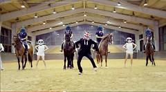GUNDAM STYLE! Music Video (Gangnam Style Parody) (7)