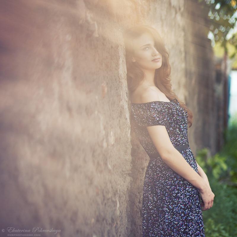 lilya_web_10