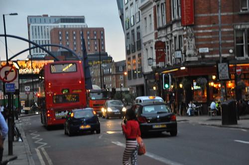 DSC_7936 Shoreditch London City Road