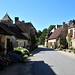 Village d'Apremont sur Allier