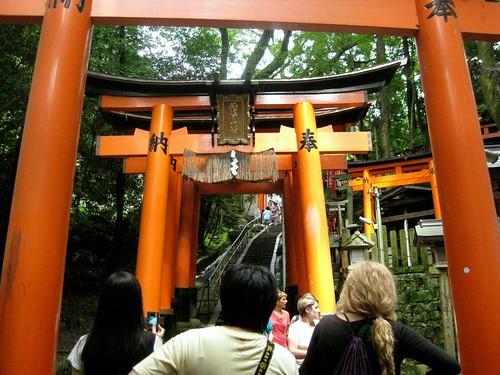 Inari-Taishin