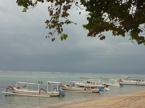 Bali-Lembongan-Jungutbatu-Plage (19)