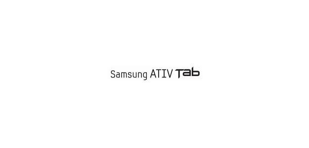 ATIV Tab