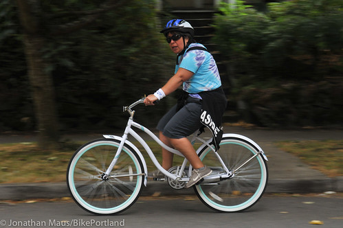 Sunday-Parkways-SE-2012-56