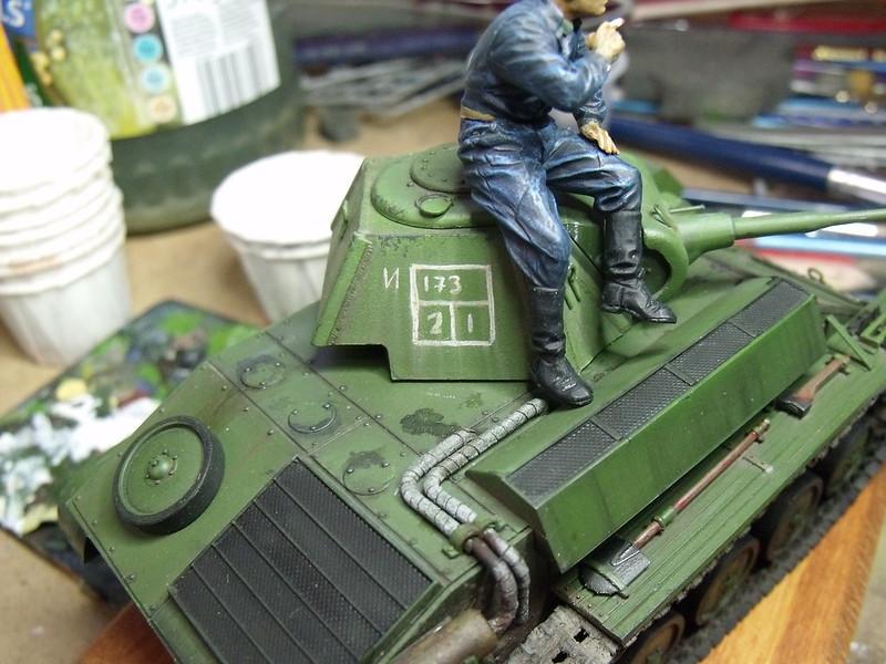 T-70 Miniart (23)