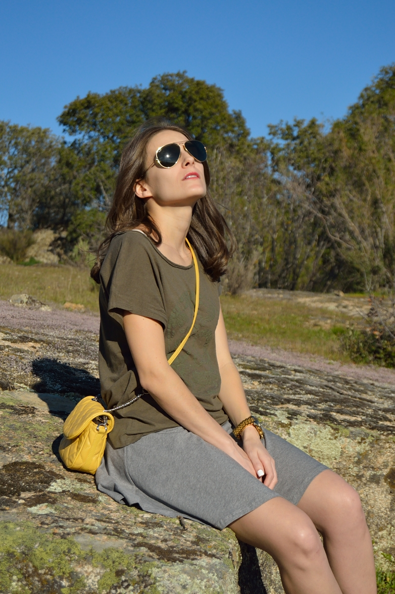 lara-vazquez-madlulablog-trends-look