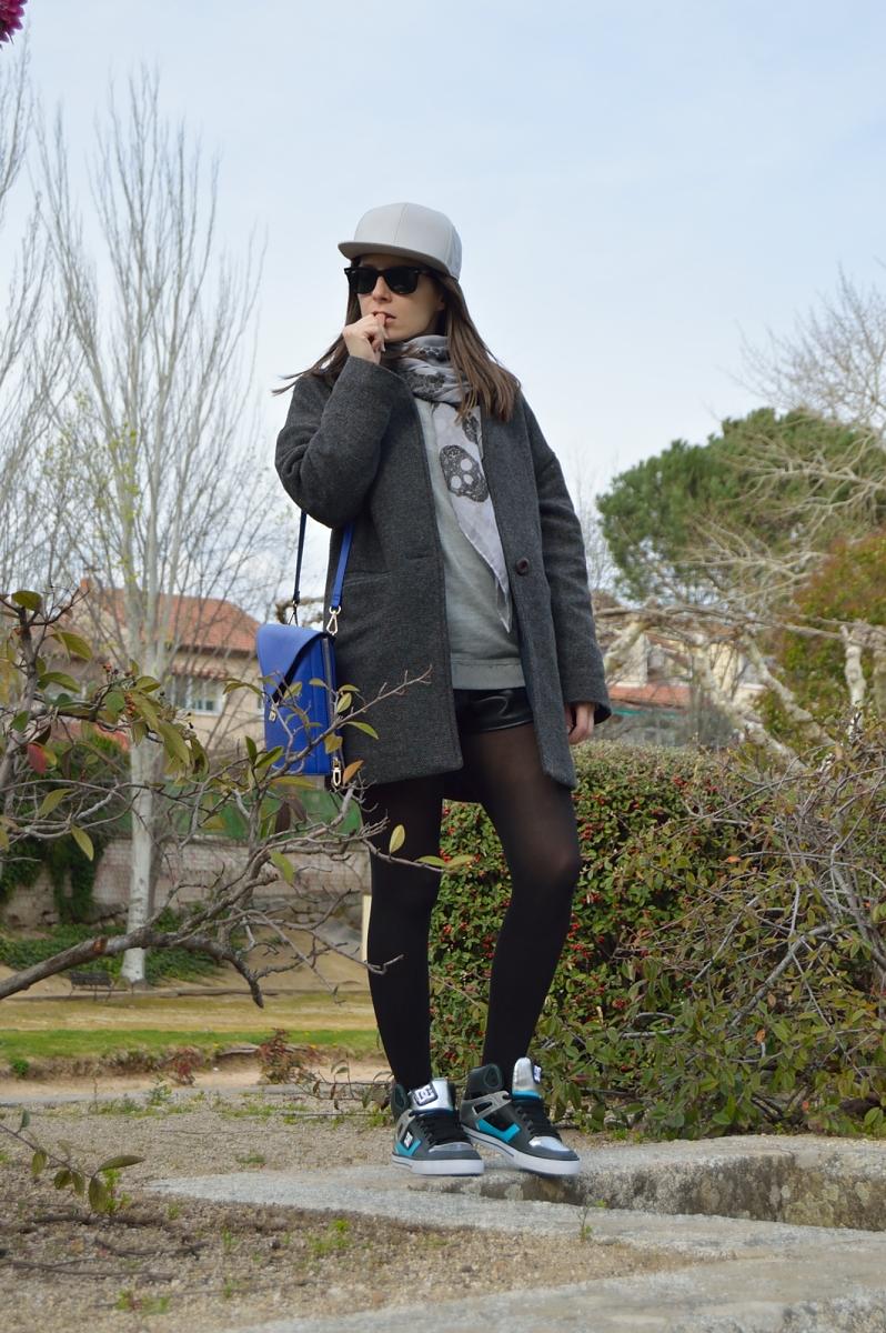lara-vazquez-madlula-blog-style-cocon coat