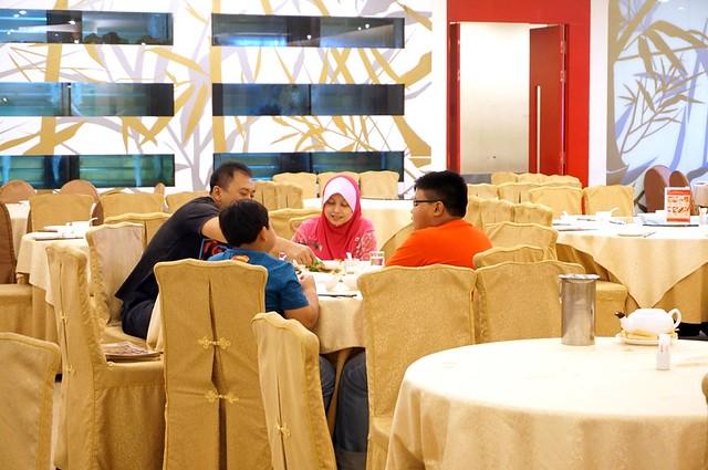 Halal dim sum in KL - Siang at Sogo - rebecca saw blog-002