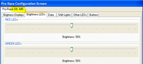 Sim Monitor Config 6