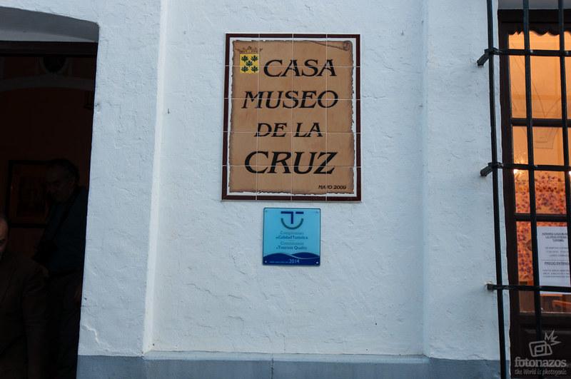 Viaje por la Ribera del Guadiana