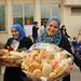 Festa del pane 2014 (1)