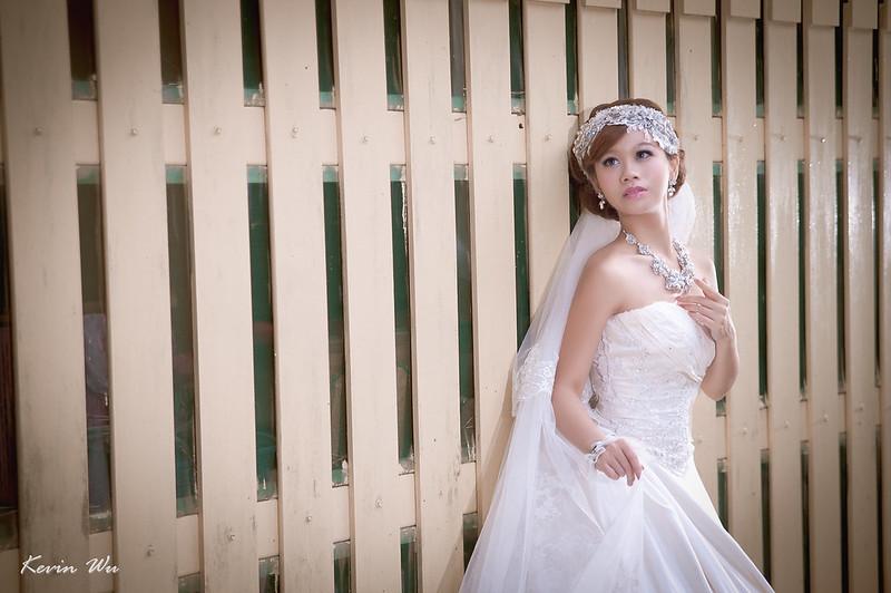 自助婚紗,婚紗,便宜婚紗,1020131209Graced33