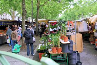Marché Bastille IMG_8254 R