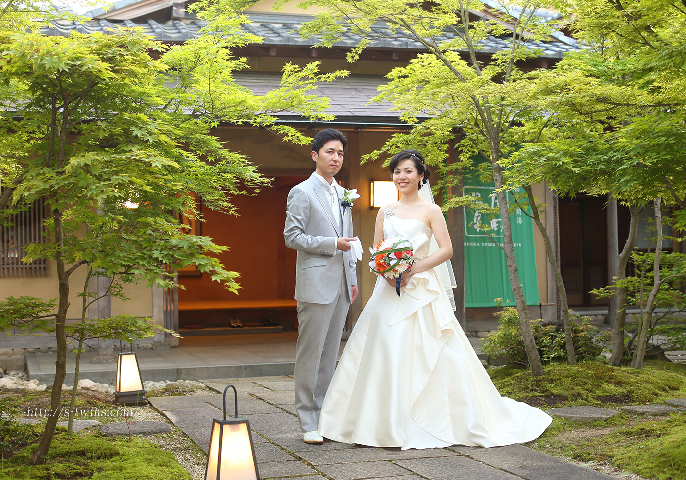 16may4wedding_imai12