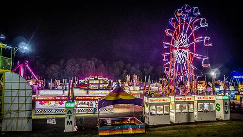 Simpsonville Fair-58