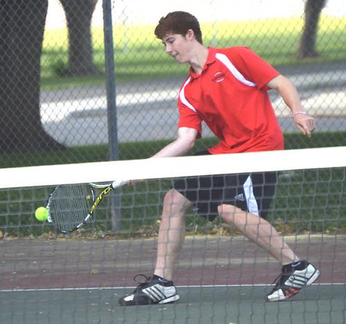 Tennis Axtell 1