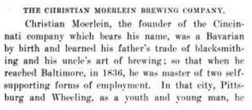 moerlein-100yrs-1