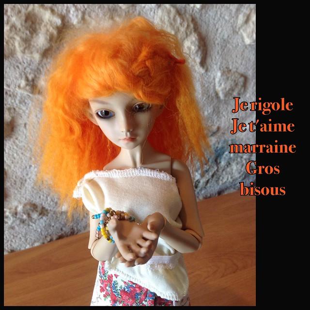 [Grenade Mortemiamor ]marraine Rosemary et moi  - Page 15 27097989225_7abbe77846_z