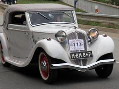 Z-4 II. Série 1925