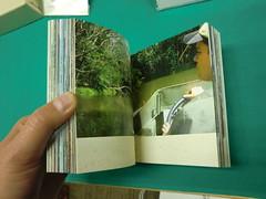 20120319フジフイルムフォトブック-035