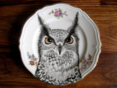 owl-plate2