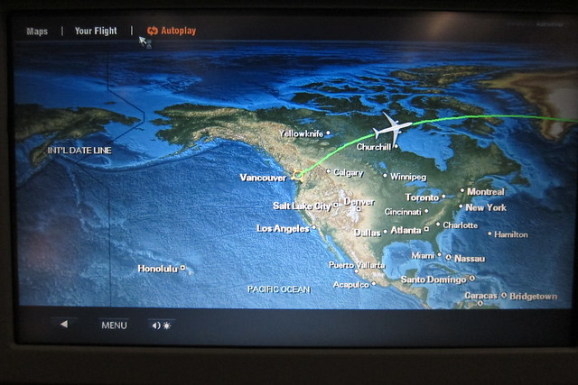 to beautiful vancouver air canada y lhr yvr i 39 m going. Black Bedroom Furniture Sets. Home Design Ideas
