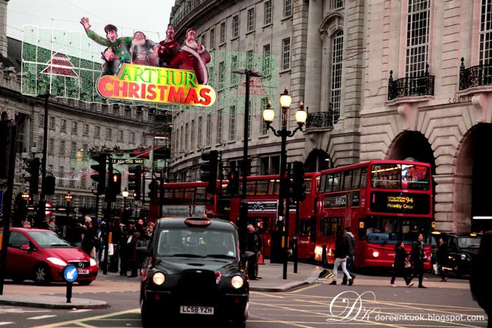 20111227_London 067