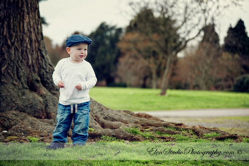 Family-photographers- Derby-Elen-Studio-Photograhy-05.jpg