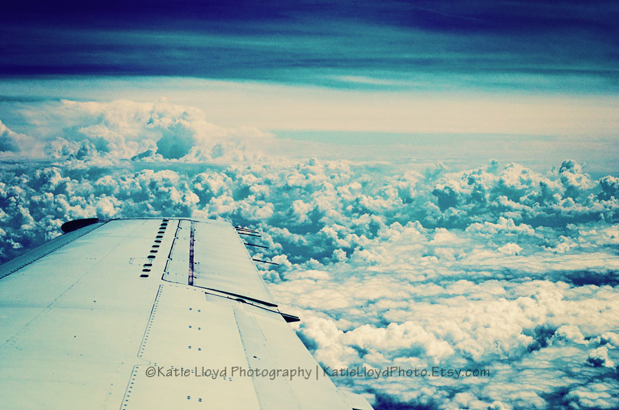 3-29-12---flight