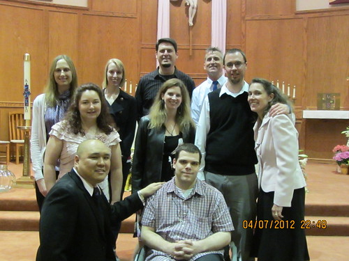 Eric' s Confirmation 002