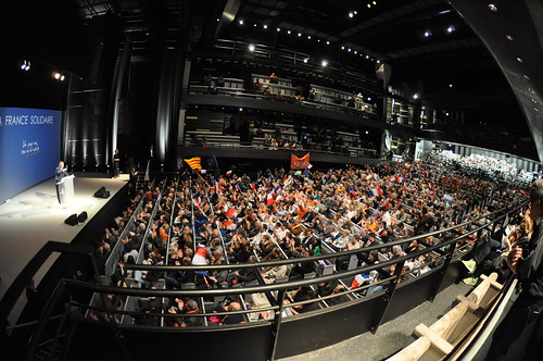 avis et critique du concert de big brass le 15 avril 2012 silo marseille par pirlouiiiit
