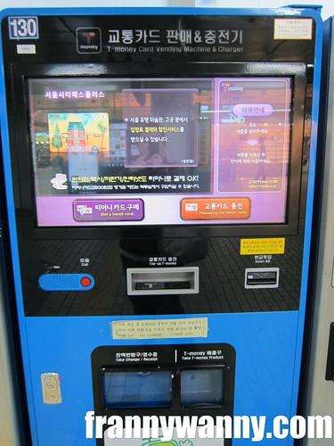 seoul korea 10