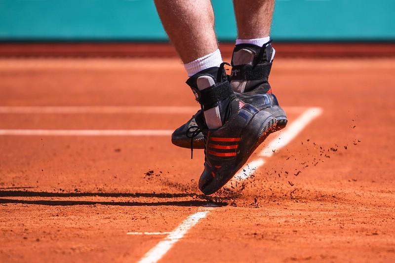 ATP Monte-Carlo Rolex Masters